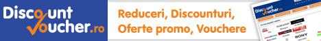 DiscountVoucher