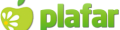Plafar.net
